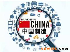 """民族品牌留给所有人的""""中国印象"""",能不能靠这一代涂料人去改变?"""