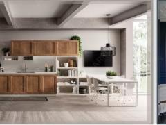 固含接近100%!家具漆龙头开启无溶剂新时代!